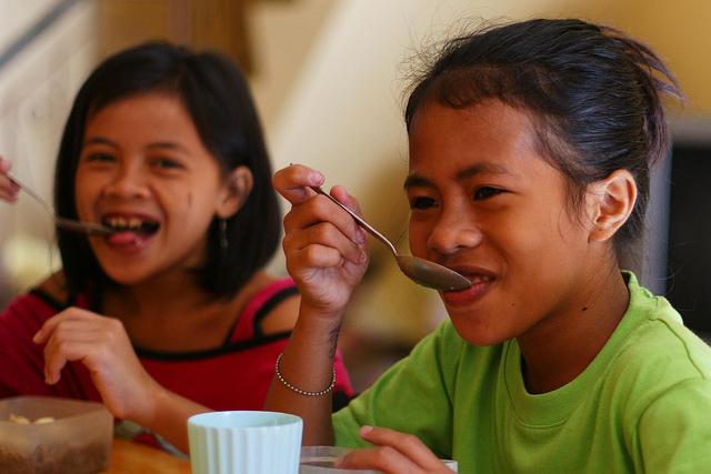 Goabroad Foundation Philippines