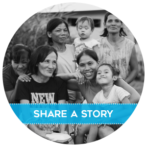 Get-Involved-Share-A-Story