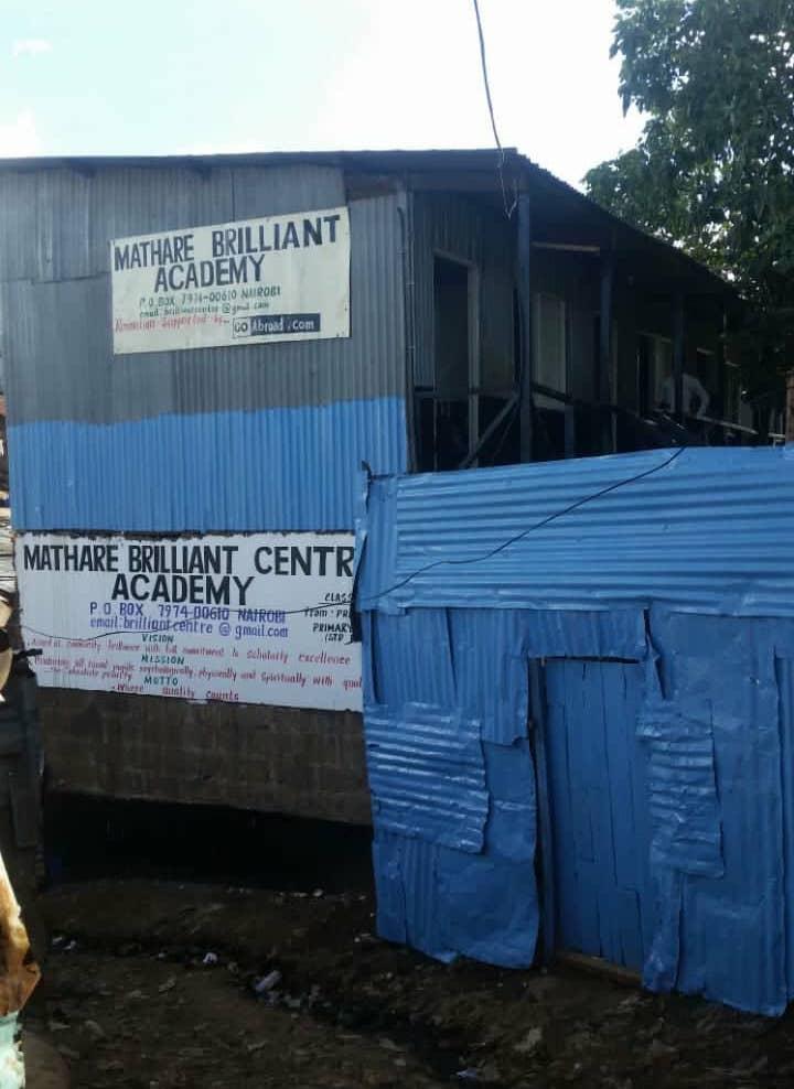 Mathare-21
