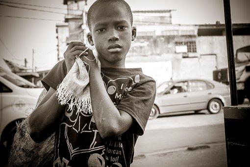 DRC.R.congo