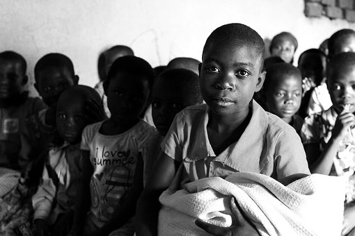 children-of-uganda-2245270__340