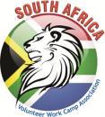 SAVWA logo