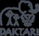 Daktari Logo