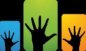 Pangea Educational Development logo