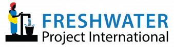Freshwater Logo