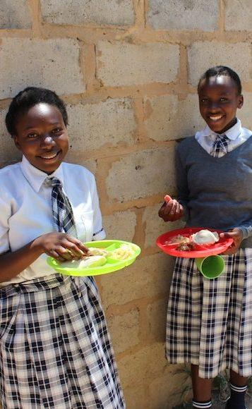 african education program